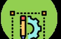 web-graphic